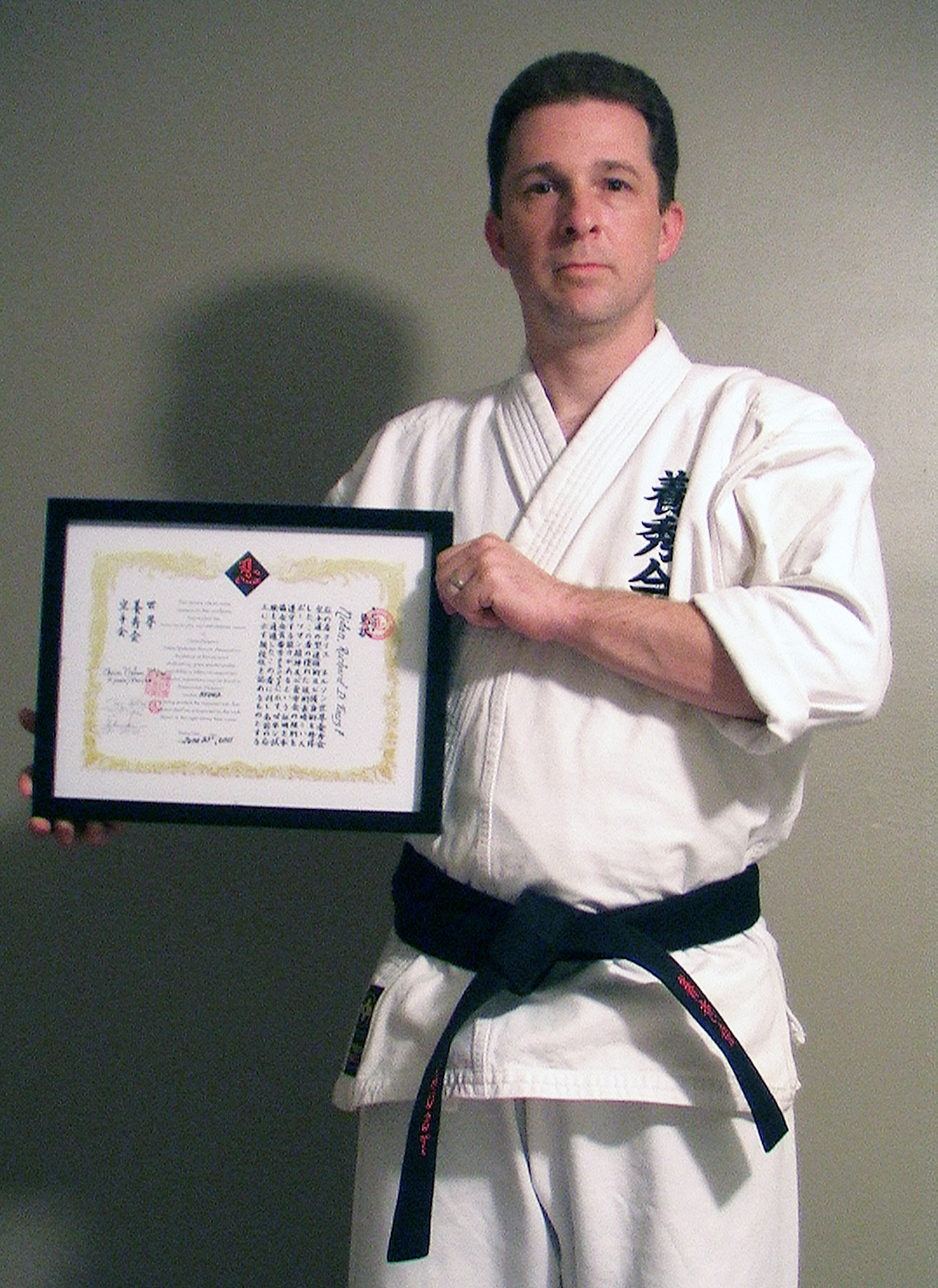 Nidan-Faust-June-2011b