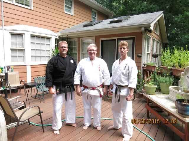 Masters-Class-training-6.19.15