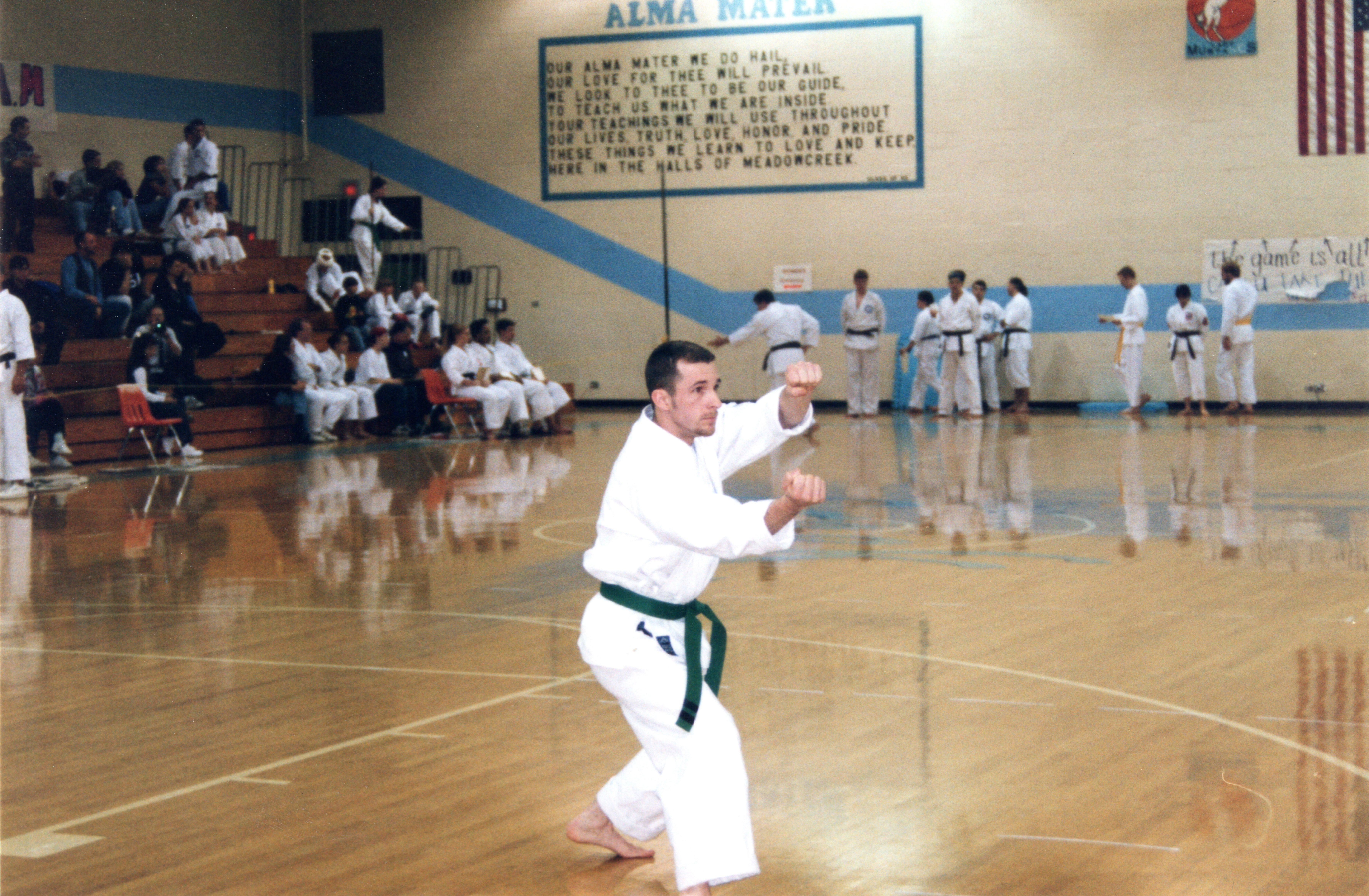 Rich-kata-Gega-Sai-1997