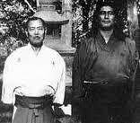 chitose and yamamoto
