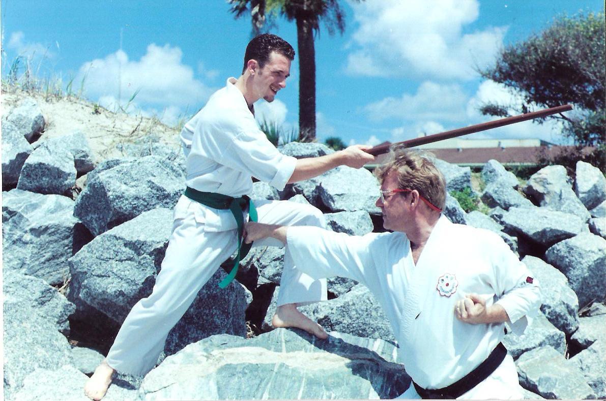 karate-Jackyl-Island-6