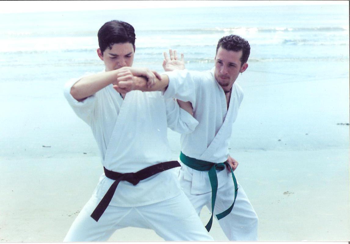 karatekarate-Jackyl-Island-3